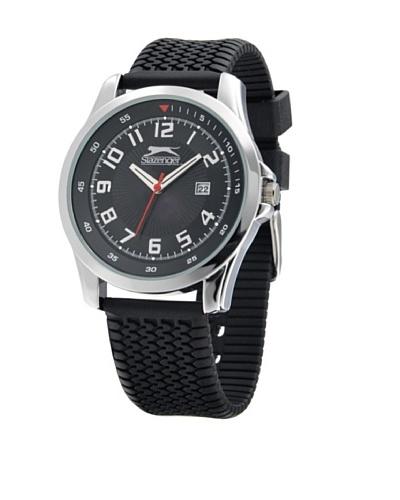 Slazenger Reloj 10508500 Negro