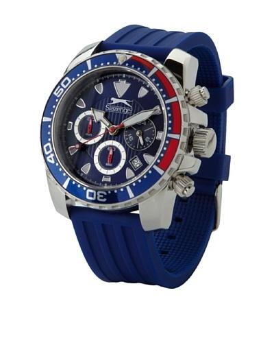 Slazenger Reloj Sports Azul