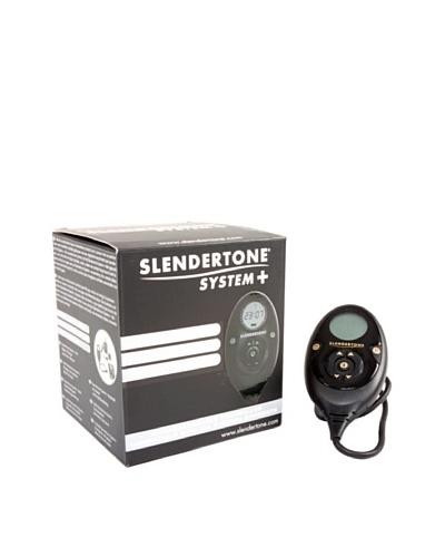 Slendertone Unidad De Control System Negro Única