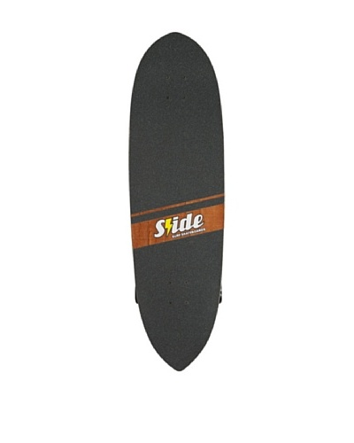 Slide Mini longboard Speed One