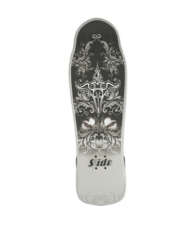Slide Mini longboard Street Hog