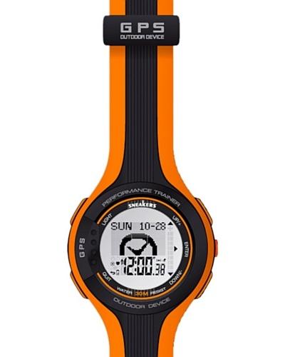 Sneakers Reloj Yp1154501