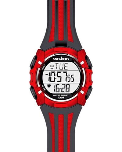 Sneakers Reloj Yp1155805