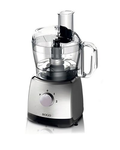 Sogo Mini Robot de cocina 400W