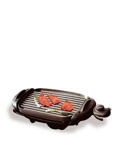 Sogo Barbacoa Grill Con Plancha  - 1800W