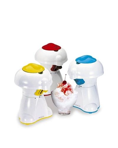 Sogo Mini picadora de hielo 35W