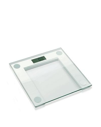 Sogo Báscula de Baño Eléctrica - 150Kg