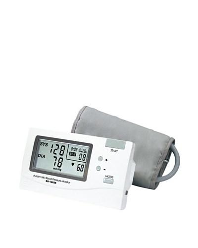 Sogo Tensiometro digital automático