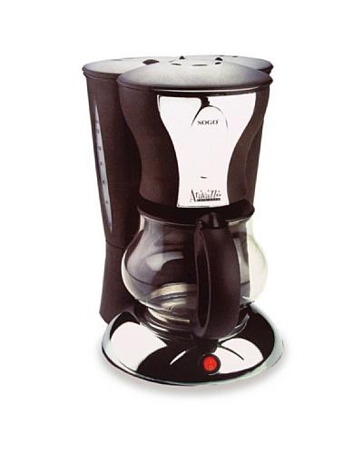 Sogo SS-790 - Máquina de café