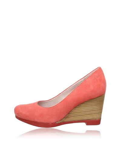 s.Oliver Zapatos Guillemette