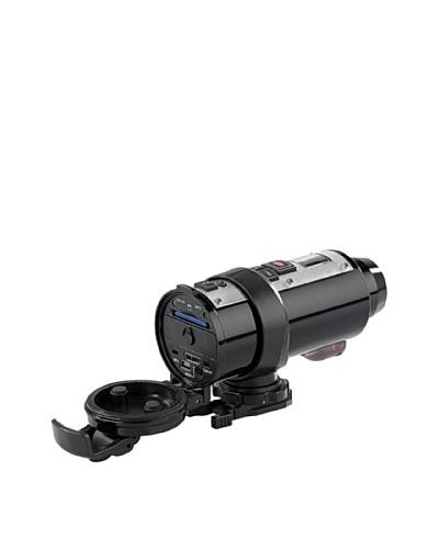 Somikon – Videocámara HD Videocámara HD para actividades de acción
