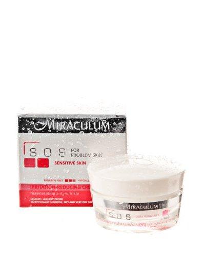 S.O.S. Skin Problems Crema Anti-Irritación Pieles Sensibles