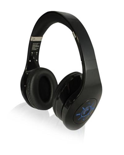 Sound Logic Auriculares Bluetooth