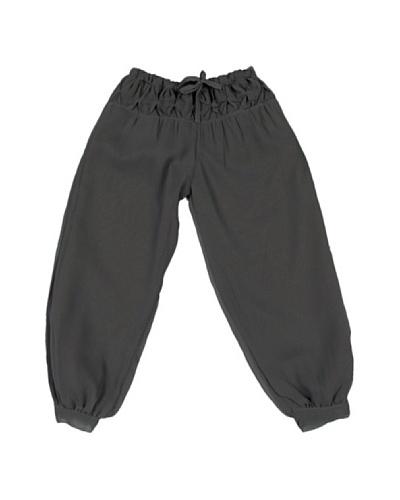 Spantajáparos Pantalón Pirelli Gris