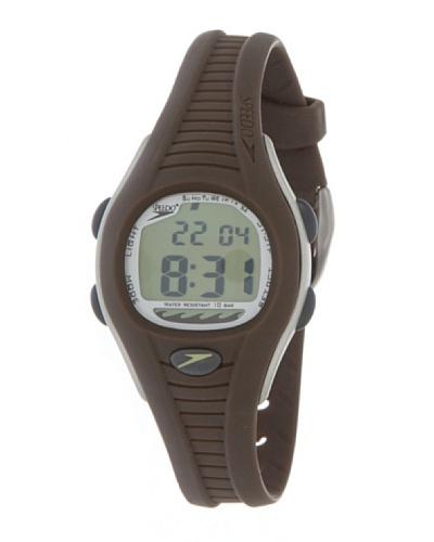 Speedo Reloj Reloj Speedo Spkm03 Marrón