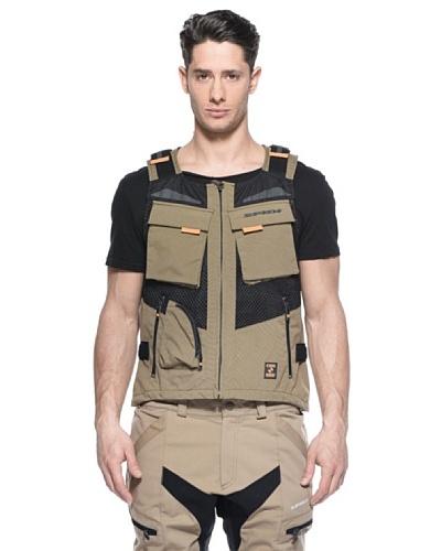 Spidi Chaleco H3 Life Vest