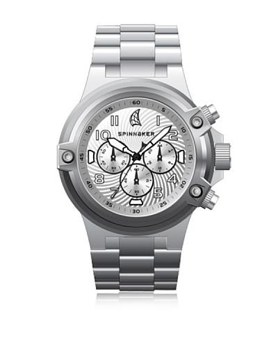 Spinnaker Reloj Forestay Metalizado