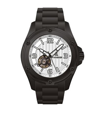 Spinnaker Reloj SP-5016-44 Negro