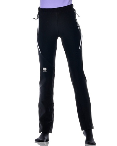 Sportful Pantalón Crosscountry Taos