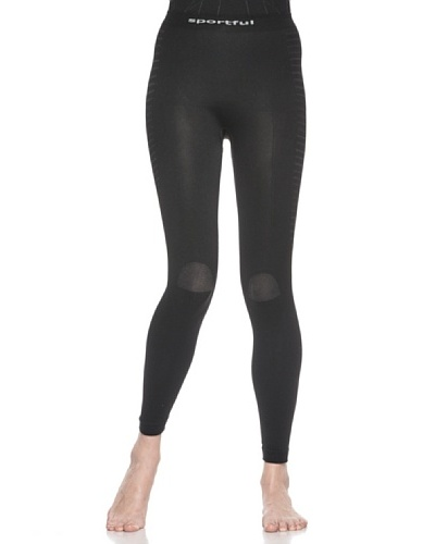 Sportful Malla Underwear