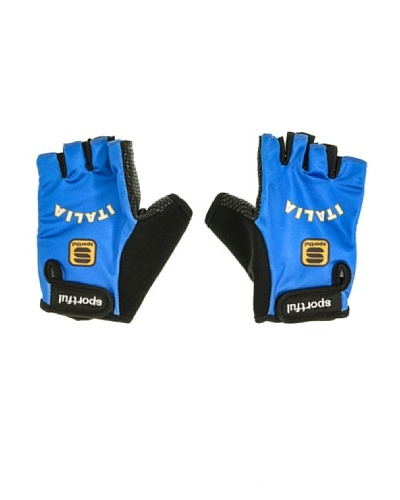 Sportful Guantes Bike Italia Summer