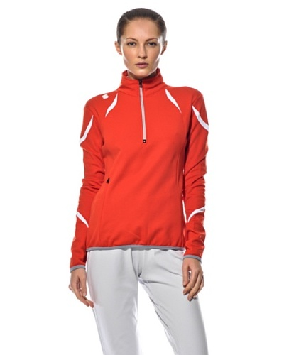 Sportful Sudadera Crosscountry Dobbiaco