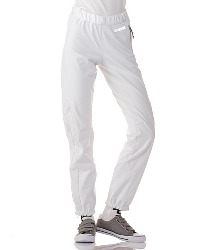 Sportful Pantalón Crosscountry Cortina