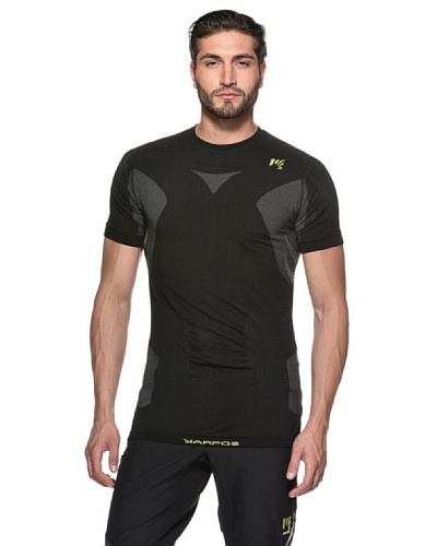 Sportful Camiseta Outdoor Pavione