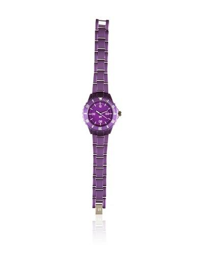 Springfield Reloj 1688944 Violeta
