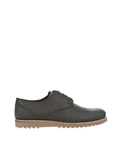 Springfield Zapatos Terrauzza