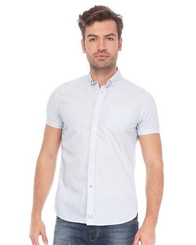 Springfield Camisa