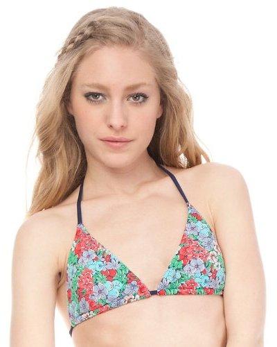 Springfield Bikini Multicolor