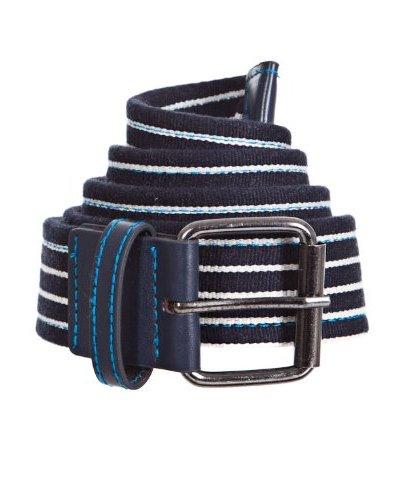 Springfield Cinturón Azul