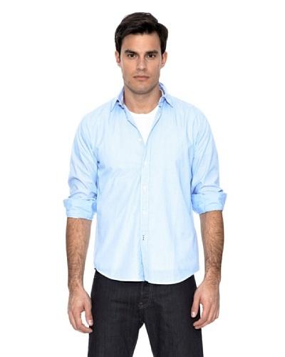 Springfield Camisa Multirayas