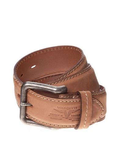 Springfield Cinturón Nobuck Alomado