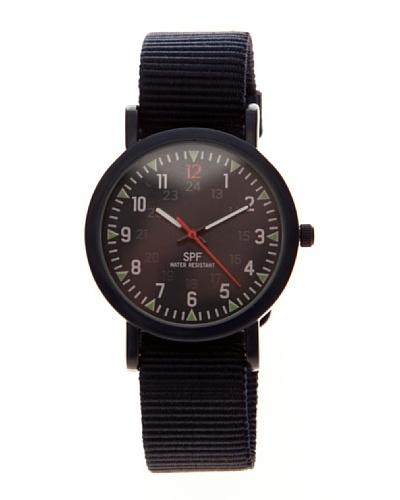 Springfield Reloj Nylon