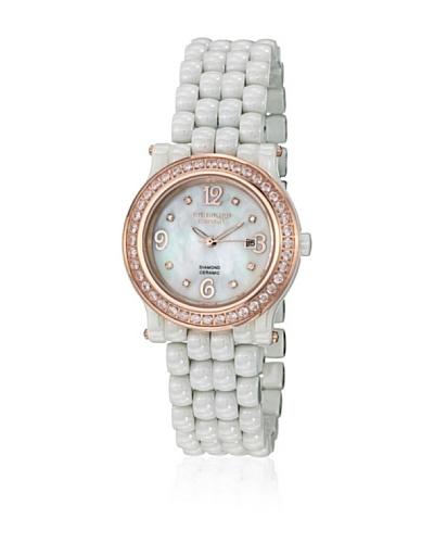 Stührling Reloj 955.12E4W7