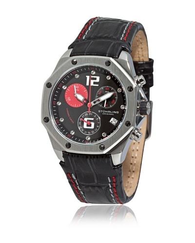 Stührling Reloj 231CR.111564
