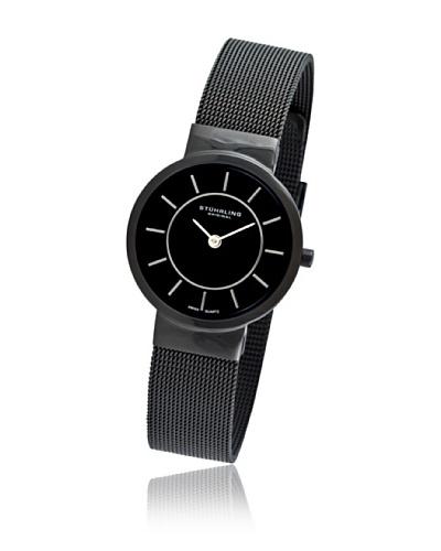 Stührling Reloj 505.11591