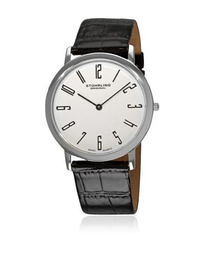 Stührling Reloj 216A.33153
