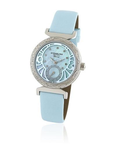 Stührling Reloj 5041215I8