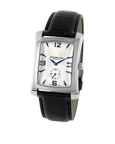 Stührling Reloj 144L.32152