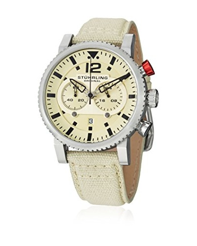 Stührling Reloj 356.02 Crema