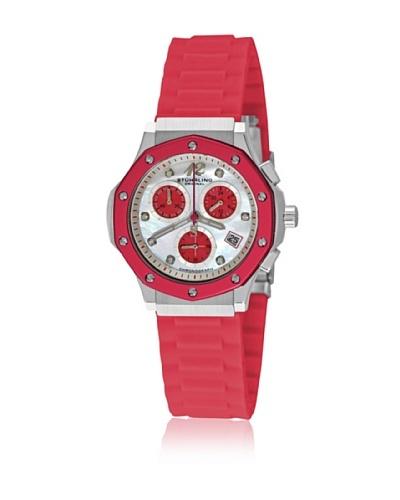 Stührling Reloj 180R1116A7