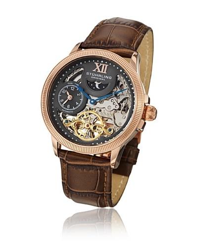 Stührling Reloj 470.3345K54
