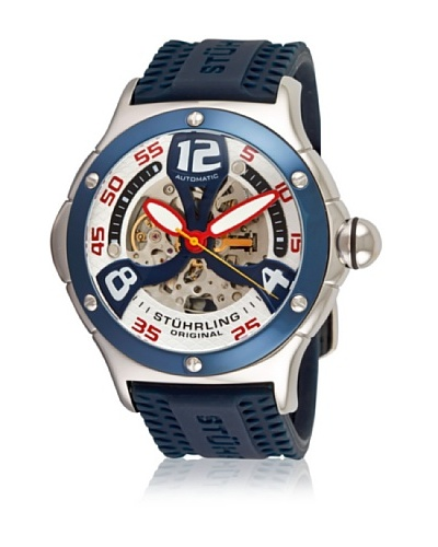 Stührling Reloj 4ATXL.332U6C6