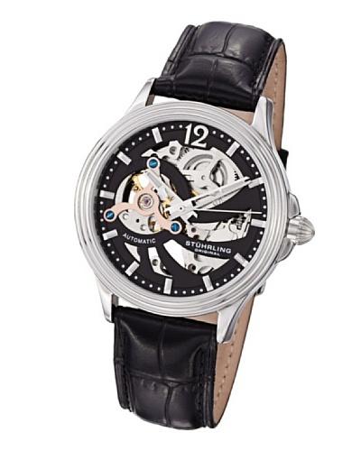 Stührling Reloj 170.33151