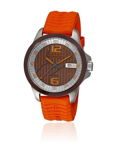 Stührling Reloj 219B3316F59