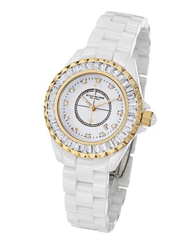 Stührling Reloj 530S2.111EP3
