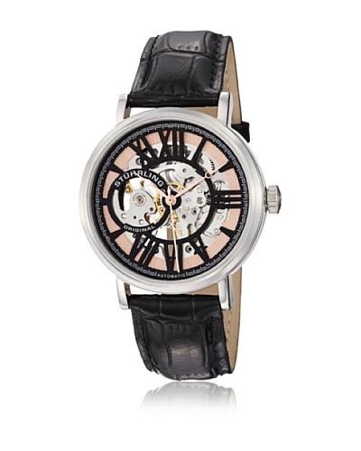 Stührling Reloj 16833151
